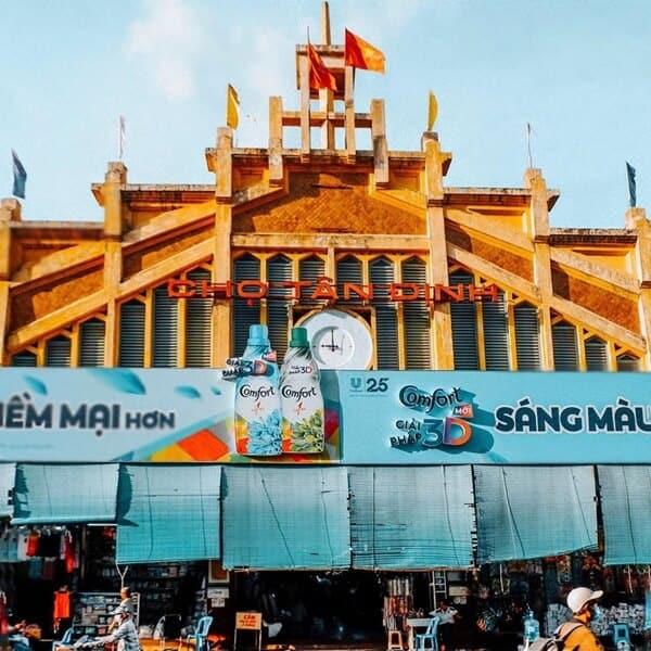 """img src = """"Tan-Dinh-market-04.jpg"""" alt = """"Tan Dinh market - a wet market in Ho Chi Minh city"""""""
