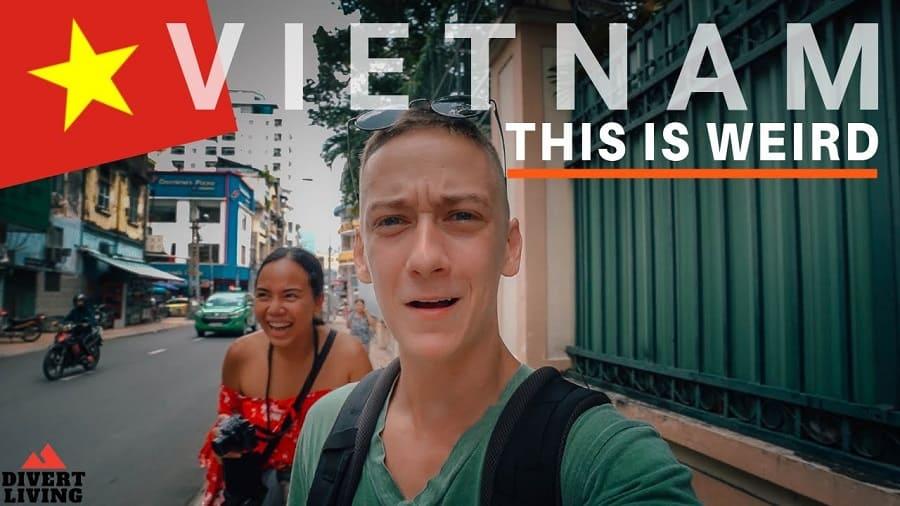 "6_youtuberThumbnail from the video ""Exploring Vietnam China Town (SAIGON District 5) 🇻🇳""s_help_you_explore_saigon_through_screen_06"